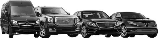 DFW Airport Limo Service - Ask for Quote
