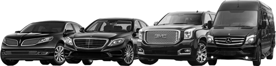 North Richard Hills Limo Service Fleets