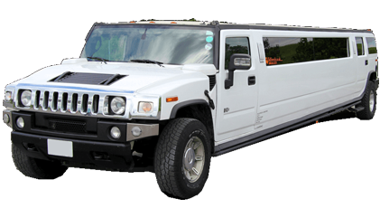 Hummer Stretch Limousine Services Dallas, TX