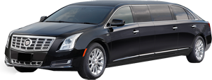 Stretch Limousine Service - Dallas, TX