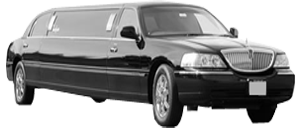 towncar stretch limo