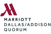 Addison Marriott Quorum by the Galleria Chauffeur Car Limo Service