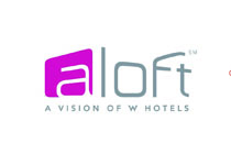 Aloft Dallas Downtown Chauffeur Car Limo Service