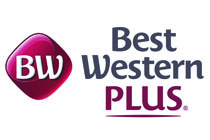 Best Western Plus Dallas Hotel Conference Center Chauffeur Car Limo Service
