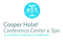 DFW Airport to Cooper Hotel Conference Center Spa to Love Field Airport
