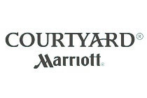 Courtyard by Marriott Dallas Central Expressway Chauffeur Car Limo Service