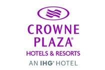 Crowne Plaza Dallas Downtown Chauffeur Car Limo Service