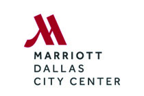 DFW Airport to Dallas Marriott City Center to Love Field Airport