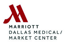 DFW Airport to Dallas Marriott Suites Medical Market Center to Love Field Airport