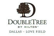 DoubleTree by Hilton Hotel Dallas Love Field Chauffeur Car Limo Service