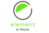 Element Dallas Love Field Chauffeur Car Limo Service