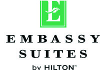 DFW Airport to Embassy Suites by Hilton Dallas Love Field to Love Field Airport