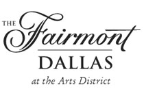 Fairmont Dallas Chauffeur Car Limo Service