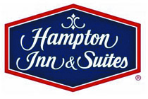 DFW Airport to Hampton Inn and Suites Dallas Central Expy North P to Love Field Airport