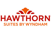 Hawthorn Suites by Wyndham Dallas Park Central Chauffeur Car Limo Service