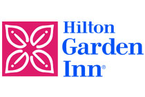 Hilton Garden Inn Downtown Dallas Chauffeur Car Limo Service