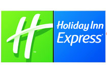 Holiday Inn Dallas Market Center Chauffeur Car Limo Service