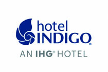 Hotel Indigo Dallas Downtown Chauffeur Car Limo Service