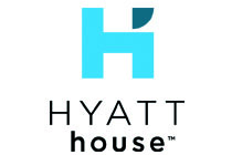 Hyatt House Dallas Uptown Chauffeur Car Limo Service