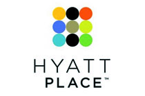 Hyatt Place Dallas North Chauffeur Car Limo Service