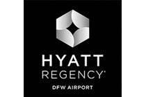DFW Airport to Hyatt Regency DFW to Love Field Airport
