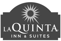 La Quinta Inn and Suites Dallas North Central Chauffeur Car Limo Service