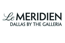 DFW Airport to Le Meridien Dallas by the Galleria to Love Field Airport