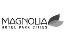 DFW Airport to Magnolia Hotel Dallas Park Cities to Love Field Airport