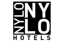 NYLO Dallas South Side Chauffeur Car Limo Service