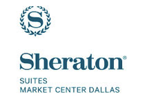 Sheraton Suites Market Center Chauffeur Car Limo Service