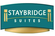 Staybridge Suites Dallas Addison Chauffeur Car Limo Service