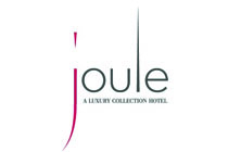 The Joule Dallas Chauffeur Car Limo Service