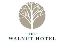The Walnut Hotel Dallas I35 North Chauffeur Car Limo Service