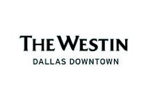 The Westin Dallas Downtown Chauffeur Car Limo Service