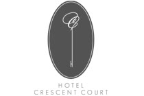 hotel crescent court dallas Chauffeur Car Limo Service