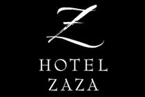 DFW Airport to Hotel ZaZa Dallas to Love Field Airport